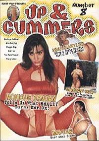 Up and Cummers 8 video