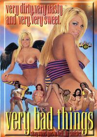 Jonathan simms very bad things 1999 - 3 part 3