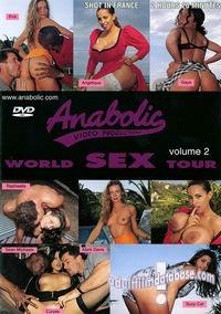 World sex tour 21