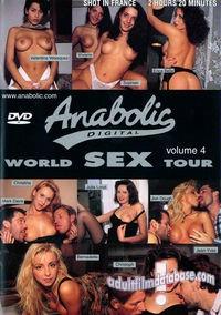 Worldsex best cinema fucking clips worldsex porno-7446
