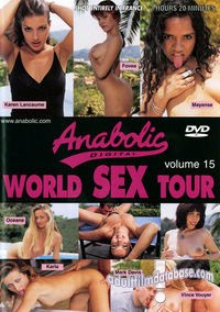 anabolic-world-sex-tour-sara-jay-licking-ass