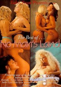 Best of No Man's Land box cover