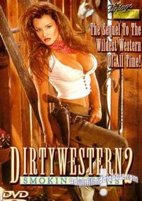 Dirty Western 2 - Smokin' Guns