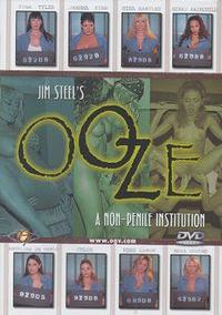 Ooze - A Non-Penile Institution video