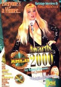XRCO Awards 2000 video