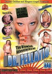 dr fellatio blowjob adventures kat langer