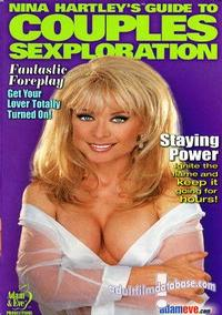 Nina Hartley's Guide to Couples Sexploration video