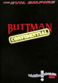 Buttman Confidential