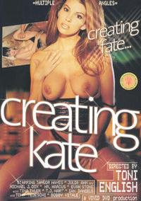 Creating Kate video