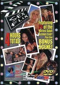 Adult Film Flix 64