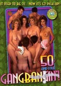 Leggs pantyhose catalog