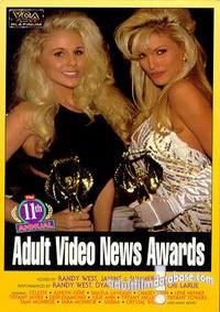 1994 AVN Awards