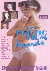 8th Erotic Film Awards