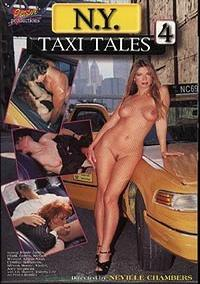 New York Taxi Tales 4 video