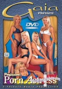 private gaia 6   profession   porn actress dvd   vod   blu