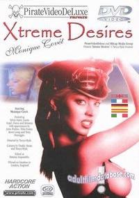 Pirate Video Deluxe - Xtreme Desires