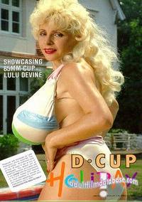 D-Cup Holiday