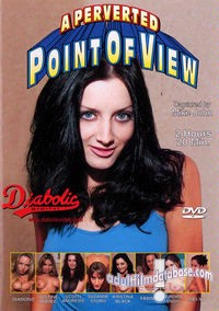Perverted Point Of View Video Series Diabolic