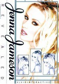 Jenna Jameson Revealed video