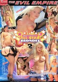 All-Star Blondes 2 video