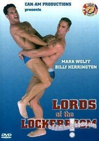 Lords of the Lockerroom
