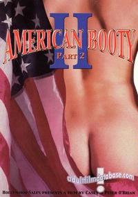 American Booty 2