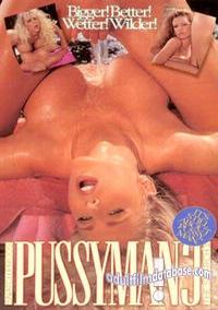 Pussyman 3 - The Search 2