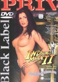 Turnkey private label adult site