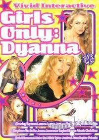Girls Only - Dyanna video
