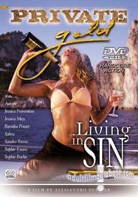 Private Gold 51 - Living in Sin