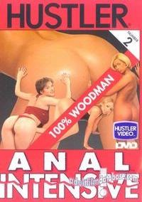 Best free mobile porn best blowjob