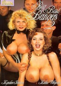 Big Bust Bangers 2 Fantastic Pictures