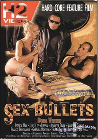 Sex Bullets video