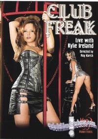 Britney skye marty romano - 3 1