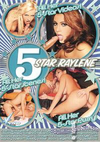 5 Star Raylene video