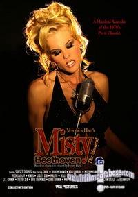 Misty Beethoven - The Musical