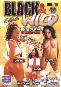Angel Eyez Adult Film 3