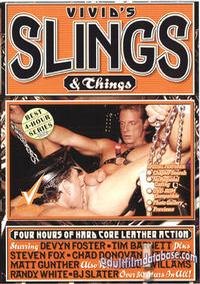Slings and Things