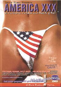 America XXX video