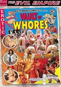 Vault of Whores video