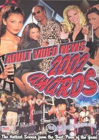 2002 AVN Awards