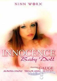 Gauge innocence baby doll c 3