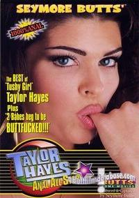 Taylor Hayes Anal All Star 11