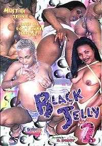 Black Jelly 2 box cover
