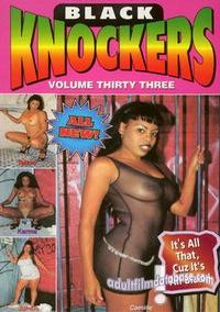 Deon recommend best of black knockers