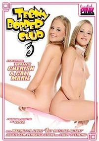 Teeny Bopper Club 3 video