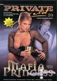 Pelicula porno the curse of the feline woman Private Gold Video Series Private