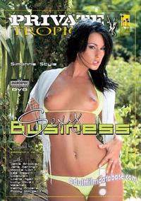 Private Tropical 24 - Sexy Business