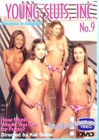 Young Sluts, Inc 9