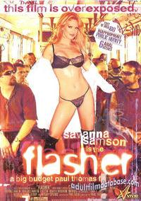 Flasher video